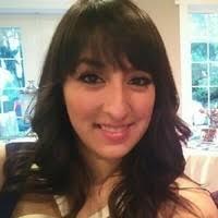 Janette Dalton - Laboratory Assistant II - Kaiser Permanente | LinkedIn