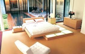 diy japanese bedroom decor. Traditional Japanese Bedroom Large Size Of Decorating Ideas Inside Stylish Top Diy Decor G