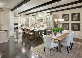 for recessed lighting consider the size of your fixtures to determine the appropriate spacing between them