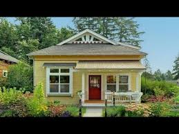 Small Picture 30 Small Beautiful Houses YouTube