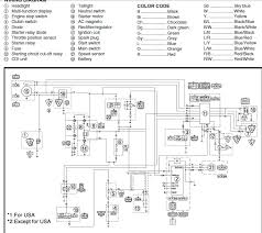 adr wiring diagram wanted wrf dbw net current beasts