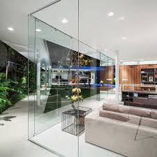 fabulous lighting design house. Fabulous Lighting Design House. Dream Houses: Contemporary Poolside Retreat With House H