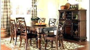rug under kitchen table. What Size Rug Under Dining Table Amusing Jute Rugs  Target Room Art In Find Kitchen Appealing Tables Rug Under Kitchen Table .