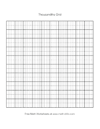 downloadable graph paper grid paper with axis printable graph paper with axis x and
