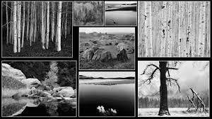 On Photography: John Sexton, 1953-present | Photofocus