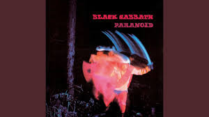<b>War Pigs</b> - YouTube