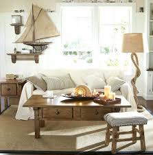sea themed furniture. Sea Themed Furniture Maritime Decor Chairs R