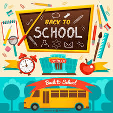 Image result for back to school images free