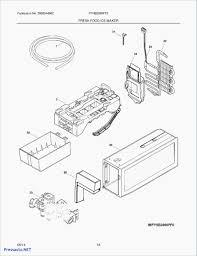 Mack gu813 wiring diagram new 08 mack gu700 turn signal wiring wiring diagram