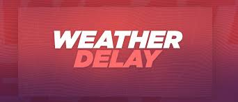 FC Dallas vs. Seattle Sounders delayed due to lightning ...