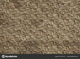 tiled wall texture 3d effect stock photo