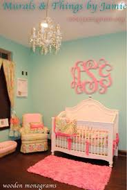 Amazing Baby Girl Nursery Color Ideas 65 For Your Home Remodel Ideas With Baby  Girl Nursery