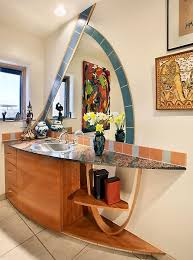 bathroom remodeling albuquerque. Bathroom Remodel Albuquerque Lovely On Pertaining To Excellent With 22 Remodeling