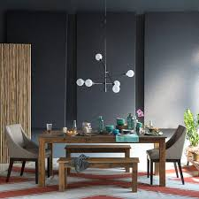 used west elm furniture. view in gallery reclaimed wood dining table used west elm furniture o