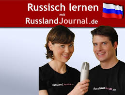 Frohe Ostern Auf Russisch Russlandjournalde