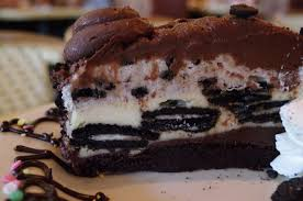 Egg Less Oreo Cake Recipe Homemade Ten Cakes