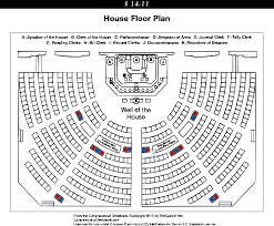 Congress Seating Chart State Of The Union Congressional Seating For Sotu And Discrete Math Emergent Math