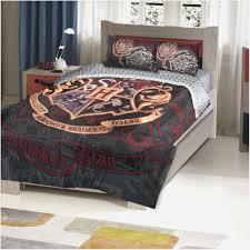 batman twin xl bedding designs