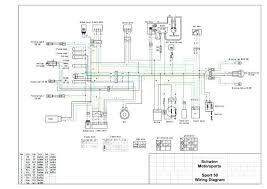 kazuma mini falcon 90 wiring diagram great images buyang fa e110 atv kazuma mini falcon 90 wiring diagram great images gy6 scooter wiring diagram ‐ wiring diagrams instruction