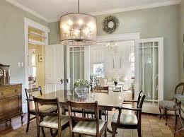 most popular interior paint colorsMost Popular Paint Colors  Not Until BestSellingNeutralPaint