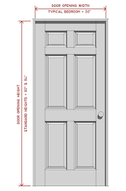 entry door size standard entry door size cool front sizes awesome exterior in mm cm