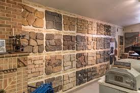 brick veneer flooring. Stone-img Brick Veneer Flooring
