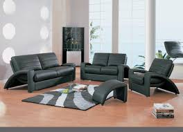 Of Furniture For Living Room Enticing Recommendation For Living Room Furniture Cheap Www