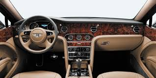 bentley mulsanne interior 2015. 2015 bentley mulsanne interior o