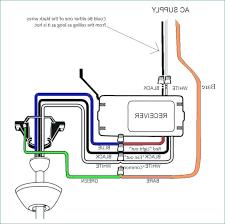 hampton bay ceiling fan light kit instructions bay ceiling fan switch wiring diagram us bay wiring