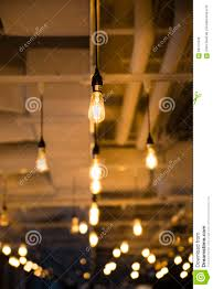 bare bulb lighting. Bare Bulb Ceiling Lights Lighting
