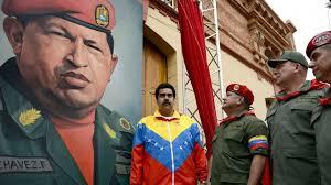 En Venezuela domina el capitalismo. - Página 22 Images?q=tbn:ANd9GcS8-b0f8dlkicMdmqb5bKCojLF3Md3CaXduyblB1MkWk7Q83OLt4A