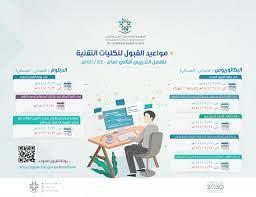 دانماركي إنسانية اليانصيب تقديم الكلية التقنية - citedugout44.com