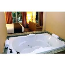 cleaning jacuzzi bath jets jets for bathtub bath jet cleaner cleaning jacuzzi tub jets vinegar solution