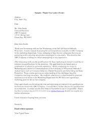 sample resume cover letter format sample appreciation letter cover letter job application template appreciation letter sample internal promotion internal promotion cover internal promotion cover