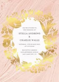 Custom Wedding Invitations Design Photo Invites Online