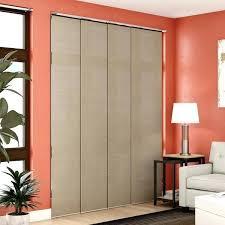 sliding door panels sliding door panels for closets sliding door panels multi color glass