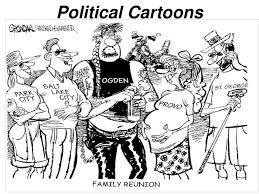 Cartoon Powerpoint Presentation Ppt Political Cartoons Powerpoint Presentation Id 2110995