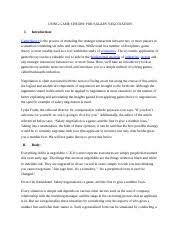 essay about seat belt laws