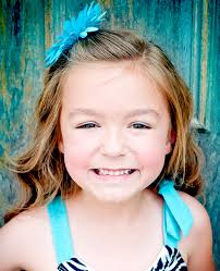 Tera Leigh Photography: Make your Life a work of Art. | Isabelle Smith -  age 5 | Photo 15