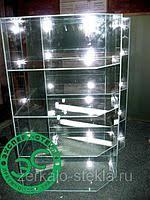 Склейка стекла в Таганроге. Сравнить цены, купить ...