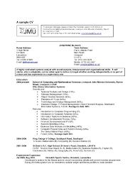Best Dissertation Methodology Proofreading Website Ca Restaurant