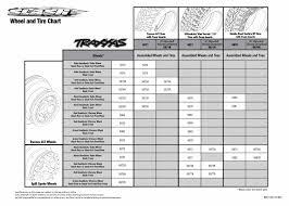 Traxxas 1 10 Scale Slash Pro 2wd Electric Short Course Truck