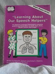 Our Speech Helpers    ppt video online download HomeSpeechHome Speech Helpers Puzzle