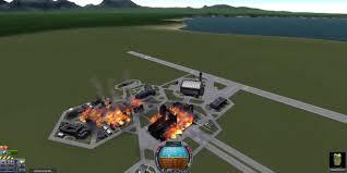 Kerbal Space Program pc-ის სურათის შედეგი