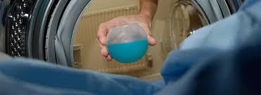 Image result for trommel waspoeder