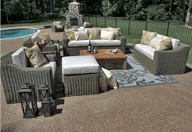 outdoor sectional costco. Outdoor Sectional Furniture Costco Patio