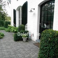 amnagement placard hall d entre beau entree de maison exterieur amenagement jardin design moderne lzzy with amenagement hall d entree maison
