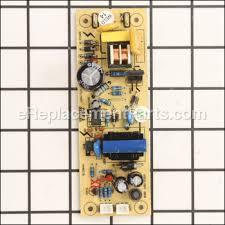 sunheat f15 parts list and diagram ereplacementparts com board power supply 12 volt