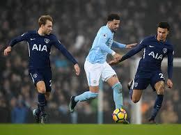 Spurs dan Liverpool yang Mirip Mirip Main Atraktif Tapi Belum Juara