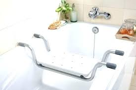 seat for bathtub for elderly bathtub for senior citizens bath seat ideas in elderly bathroom design